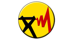 شرکت توزیع نیروی برق آذربایجان شرقی
