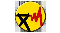 شرکت توزیع نیروی برق استان کهگیلویه و بویر احمد