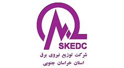 شرکت توزیع نیروی برق استان خراسان جنوبی