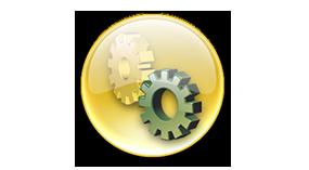 نرم افزار تاسیسات تولید و انتقال